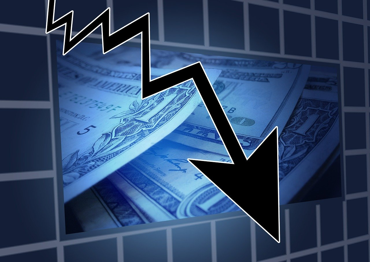 The Great Recession: What Caused the 2008 Downturn?