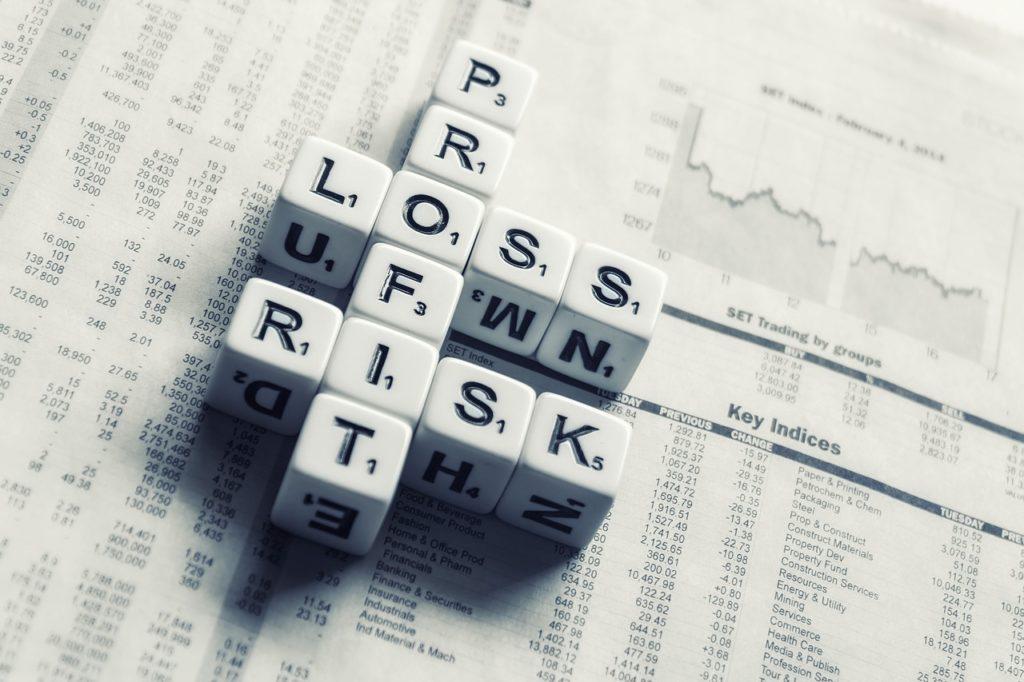 investing stocks