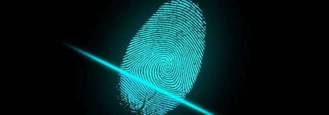 This Is How Biometrics Are Changing Fintech