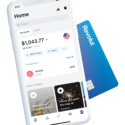 A Look at Fintech Startup Revolut: Mobile-Only Bank Launches in the US