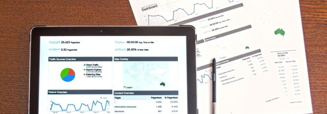 This Is How Fintech Can Benefit from Affiliate Marketing