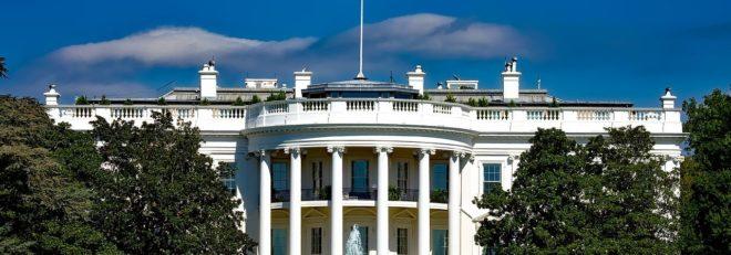 Spotlight – This Is What a Joe Biden Presidency Means for Fintech
