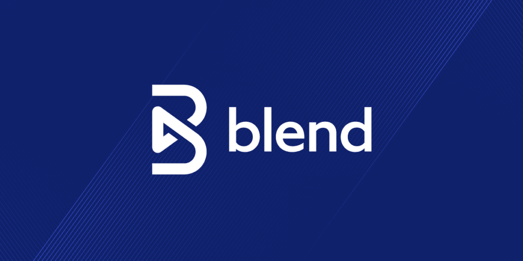 Blend Labs