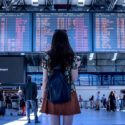 Easy Payments Enable People to Scratch Their Post-Pandemic Travel Itch